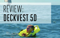 5d advert review